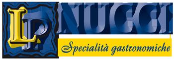 LP Nucci I Specialità gastronomiche a Prato, Pistoia, Firenze e Toscana
